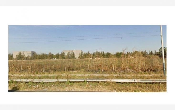 Foto de terreno comercial en renta en av aviacion, zapopan centro, zapopan, jalisco, 962043 no 03
