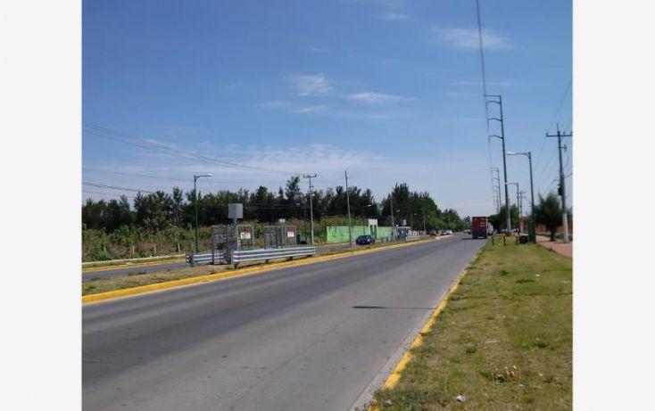 Foto de terreno comercial en renta en av aviacion, zapopan centro, zapopan, jalisco, 962043 no 04
