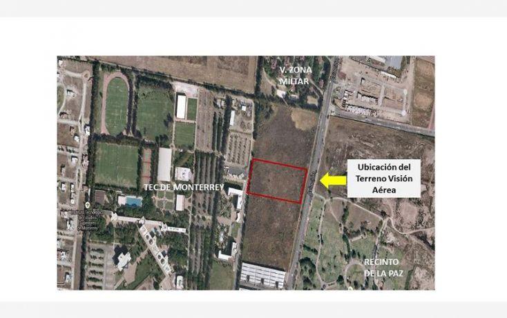 Foto de terreno comercial en renta en av aviacion, zapopan centro, zapopan, jalisco, 962043 no 07