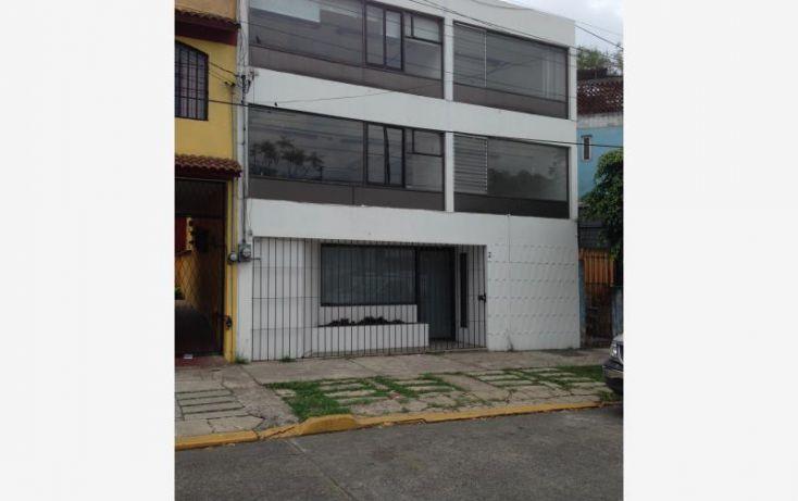 Foto de oficina en renta en av avila camacho y orizaba 207, veracruz, xalapa, veracruz, 1907118 no 01