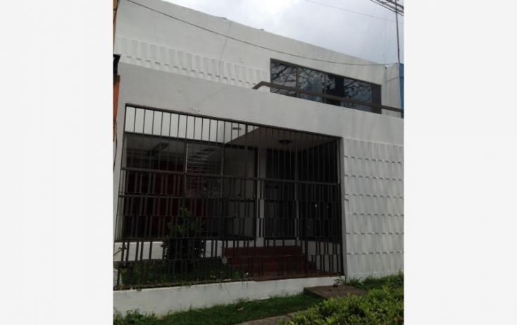 Foto de oficina en renta en av avila camacho y orizaba 207, veracruz, xalapa, veracruz, 1907118 no 02