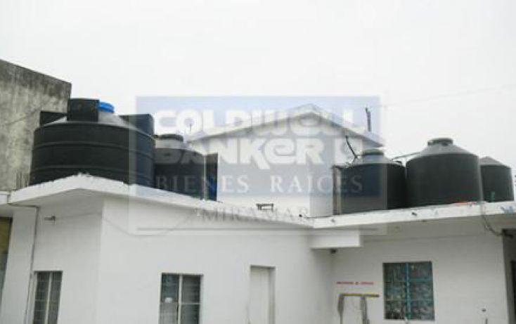Foto de local en venta en av ayuntamiento 311, volantín, tampico, tamaulipas, 457426 no 02
