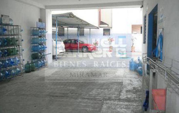 Foto de local en venta en av ayuntamiento 311, volantín, tampico, tamaulipas, 457426 no 03
