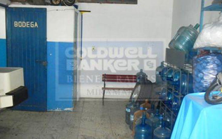Foto de local en venta en av ayuntamiento 311, volantín, tampico, tamaulipas, 457426 no 05