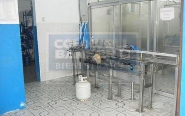 Foto de local en venta en av ayuntamiento 311, volantín, tampico, tamaulipas, 457426 no 06