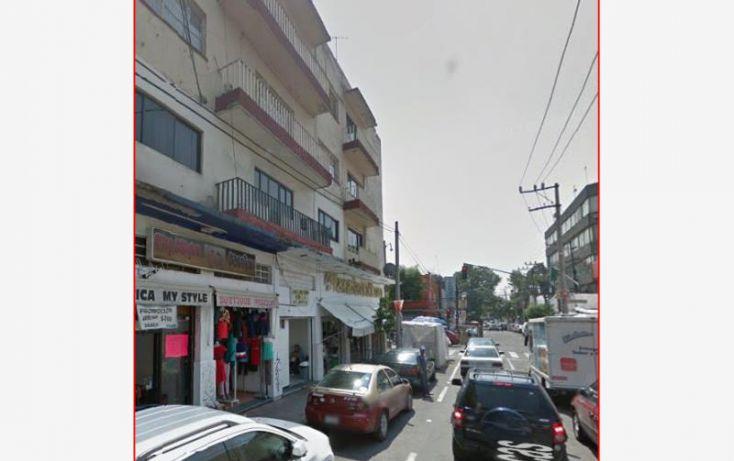 Foto de departamento en venta en av azcapotzalco 586, francisco villa, azcapotzalco, df, 2032492 no 03