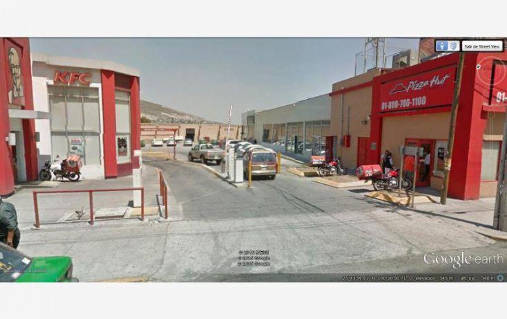 Foto de local en renta en av aztlan, moctezuma, monterrey, nuevo león, 1492871 no 02