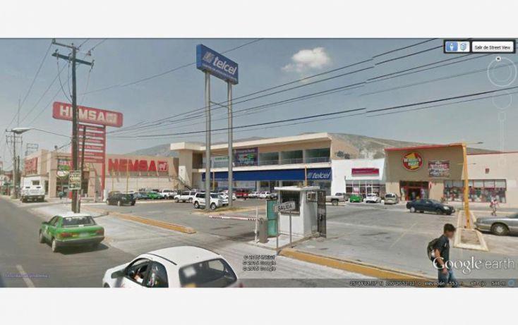 Foto de local en renta en av aztlan, moctezuma, monterrey, nuevo león, 1492871 no 03