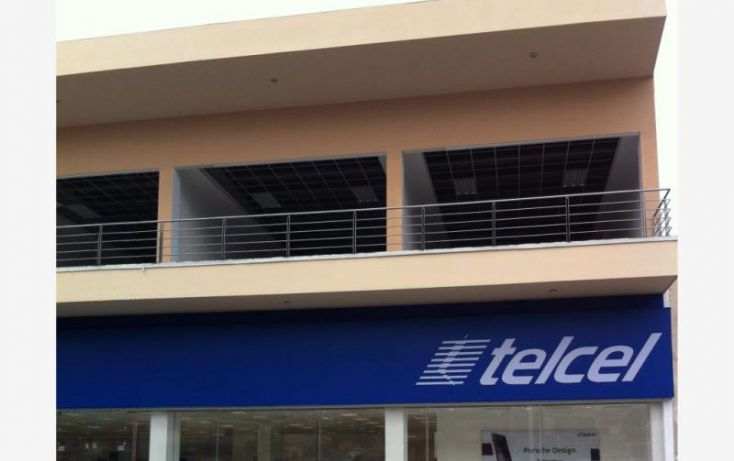 Foto de local en renta en av aztlan, moctezuma, monterrey, nuevo león, 1492871 no 04