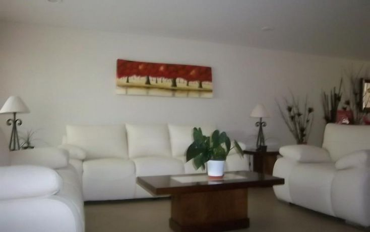 Foto de casa en venta en av balcazar, el mesón, calimaya, estado de méxico, 1687714 no 03