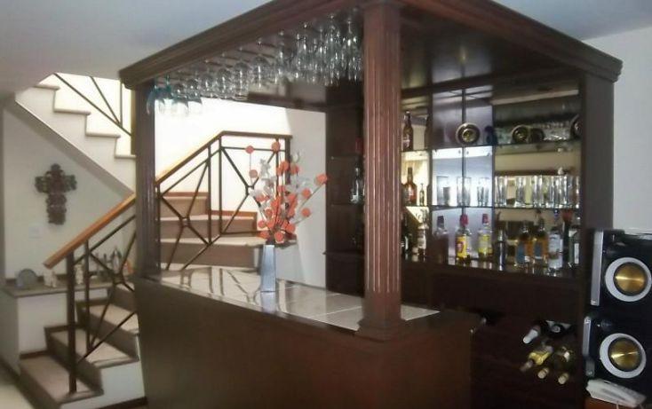 Foto de casa en venta en av balcazar, el mesón, calimaya, estado de méxico, 1687714 no 05