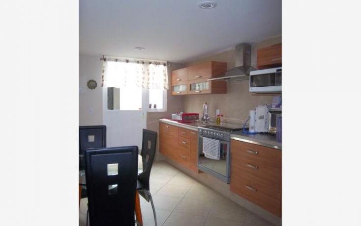 Foto de casa en venta en av balcazar, el mesón, calimaya, estado de méxico, 1687714 no 07