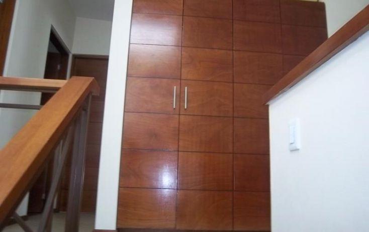 Foto de casa en venta en av balcazar, el mesón, calimaya, estado de méxico, 1687714 no 12