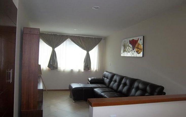 Foto de casa en venta en av balcazar, el mesón, calimaya, estado de méxico, 1687714 no 14