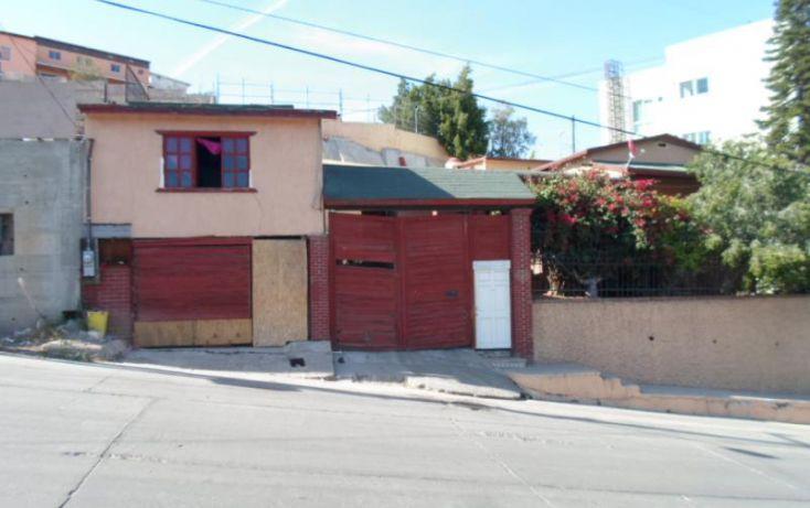 Foto de casa en venta en av balcones 7433, balcón las huertas, tijuana, baja california norte, 1903530 no 02