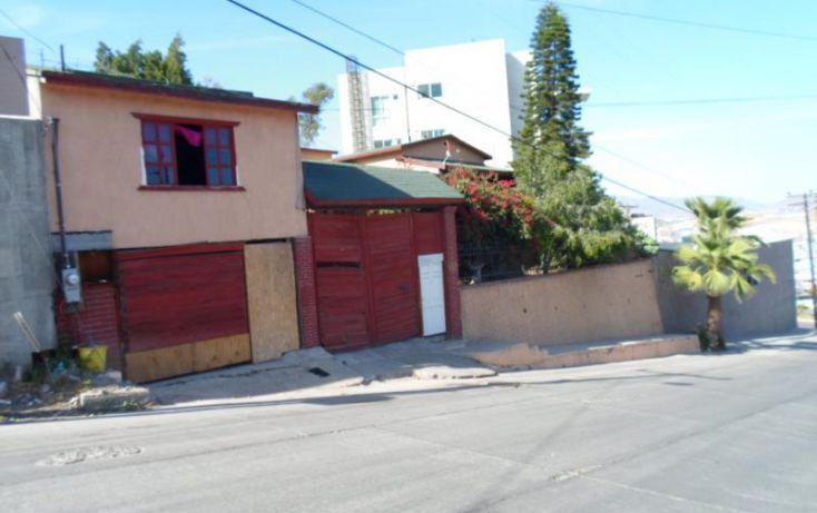 Foto de casa en venta en av balcones 7433, balcón las huertas, tijuana, baja california norte, 1903530 no 03