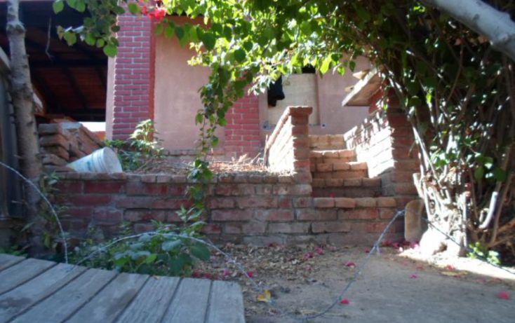 Foto de casa en venta en av balcones 7433, balcón las huertas, tijuana, baja california norte, 1903530 no 04