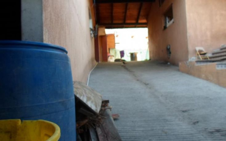 Foto de casa en venta en av balcones 7433, balcón las huertas, tijuana, baja california norte, 1903530 no 05