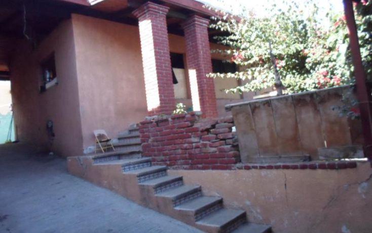 Foto de casa en venta en av balcones 7433, balcón las huertas, tijuana, baja california norte, 1903530 no 06