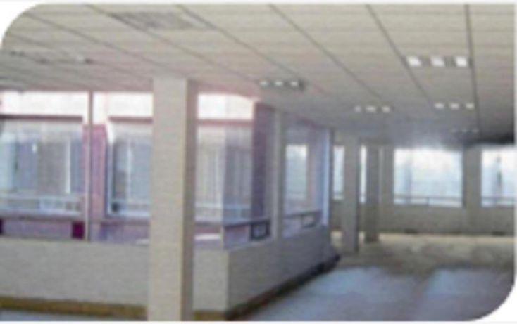 Foto de oficina en renta en av balderas, centro área 9, cuauhtémoc, df, 1542150 no 02