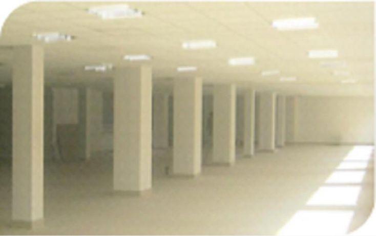 Foto de oficina en renta en av balderas, centro área 9, cuauhtémoc, df, 1542150 no 03