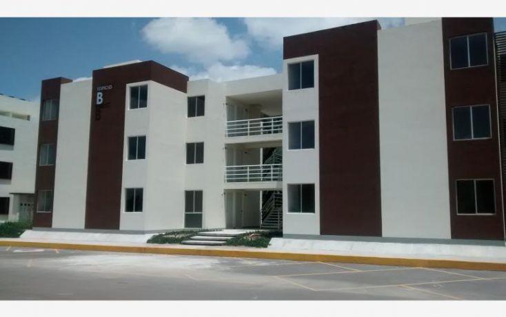 Foto de casa en venta en av baleares 101, 3rasección los olivos, celaya, guanajuato, 1577880 no 01