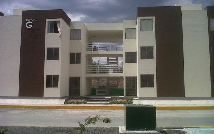 Foto de casa en venta en av baleares 101, 3rasección los olivos, celaya, guanajuato, 1577880 no 02