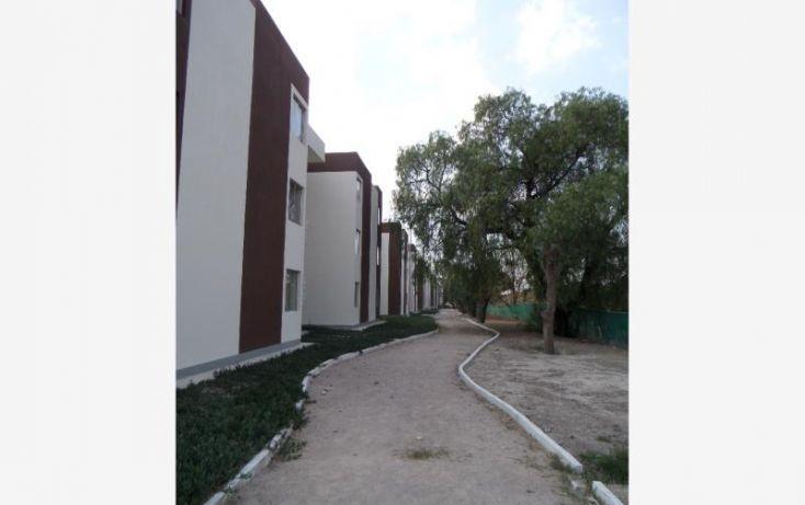 Foto de casa en venta en av baleares 101, 3rasección los olivos, celaya, guanajuato, 1577880 no 03