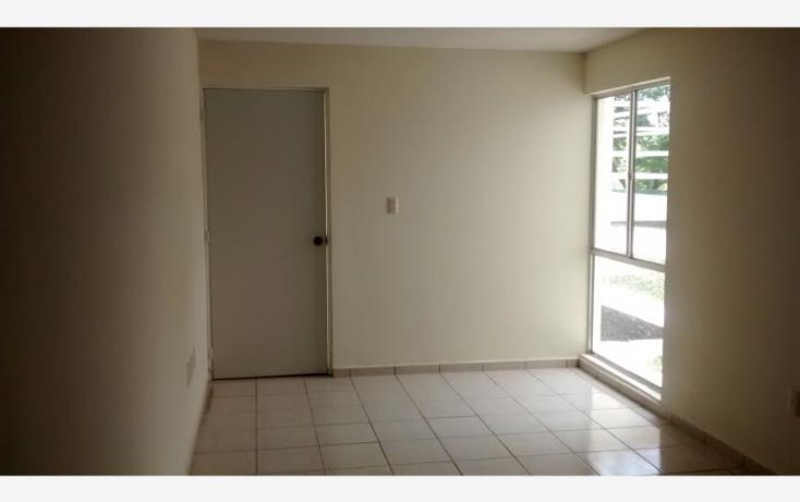 Foto de casa en venta en av baleares 101, 3rasección los olivos, celaya, guanajuato, 1577880 no 07
