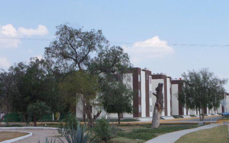 Foto de casa en venta en av baleares 101, 3rasección los olivos, celaya, guanajuato, 1577880 no 08