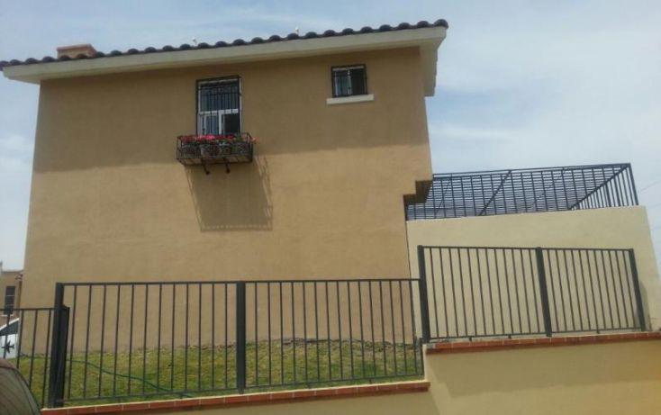 Foto de casa en venta en av barlovento sn, centro, el marqués, querétaro, 1954314 no 05
