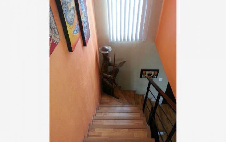Foto de casa en venta en av barlovento sn, centro, el marqués, querétaro, 1954314 no 10