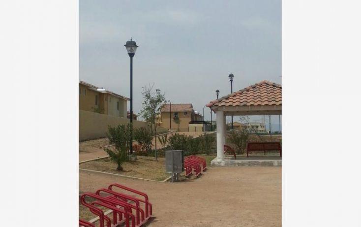 Foto de casa en venta en av barlovento sn, centro, el marqués, querétaro, 1954314 no 13