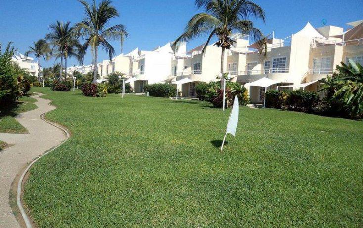 Foto de casa en venta en av barra vieja 12, puente del mar, acapulco de juárez, guerrero, 1688254 no 02
