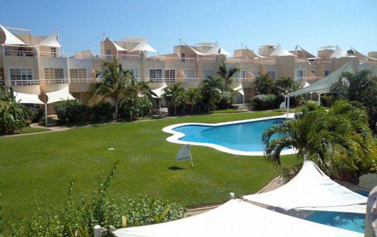 Foto de casa en venta en av barra vieja 12, puente del mar, acapulco de juárez, guerrero, 1688254 no 11
