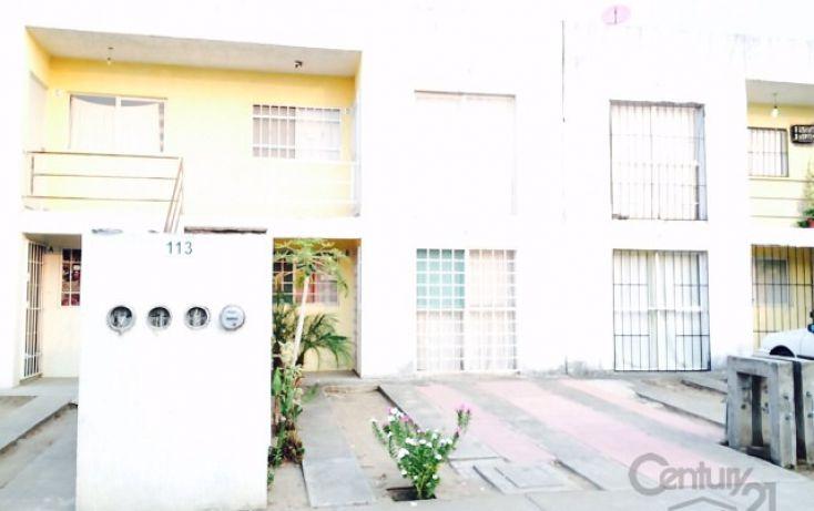 Foto de casa en venta en av barra vieja sn, costa dorada, acapulco de juárez, guerrero, 1833650 no 03