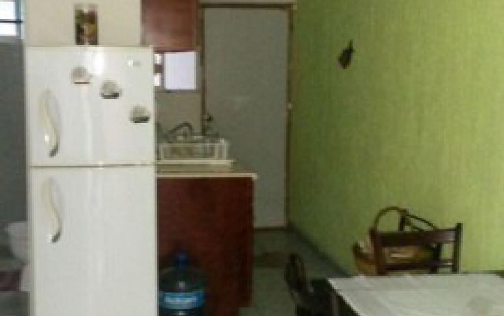 Foto de casa en venta en av barra vieja sn, costa dorada, acapulco de juárez, guerrero, 1833650 no 06