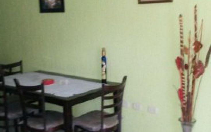 Foto de casa en venta en av barra vieja sn, costa dorada, acapulco de juárez, guerrero, 1833650 no 07