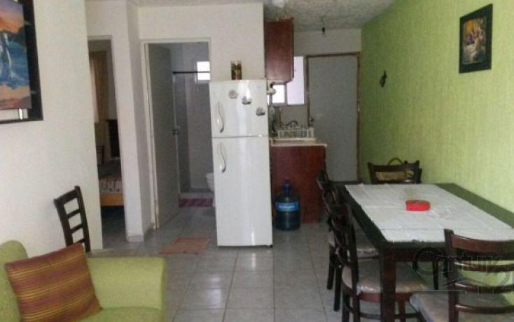 Foto de casa en venta en av barra vieja sn, costa dorada, acapulco de juárez, guerrero, 1833650 no 09