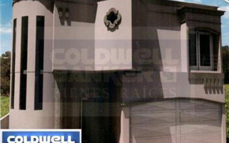 Foto de casa en venta en av barranca de candamena, las fuentes, reynosa, tamaulipas, 219096 no 03