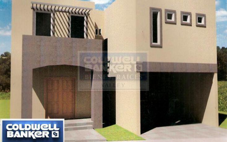 Foto de casa en venta en av barranca de candamena, las fuentes, reynosa, tamaulipas, 219096 no 06