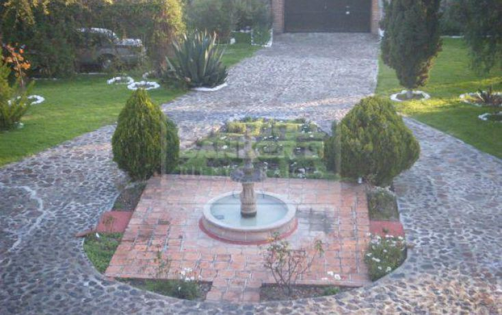 Foto de casa en venta en av barrio la zacuala sn, zempoala centro, zempoala, hidalgo, 593793 no 02