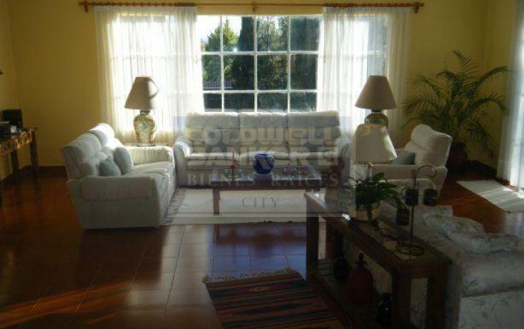 Foto de casa en venta en av barrio la zacuala sn, zempoala centro, zempoala, hidalgo, 593793 no 05
