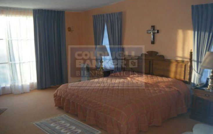 Foto de casa en venta en av barrio la zacuala sn, zempoala centro, zempoala, hidalgo, 593793 no 09