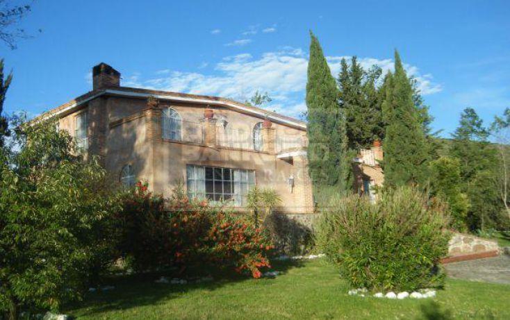 Foto de casa en venta en av barrio la zacuala sn, zempoala centro, zempoala, hidalgo, 593793 no 11