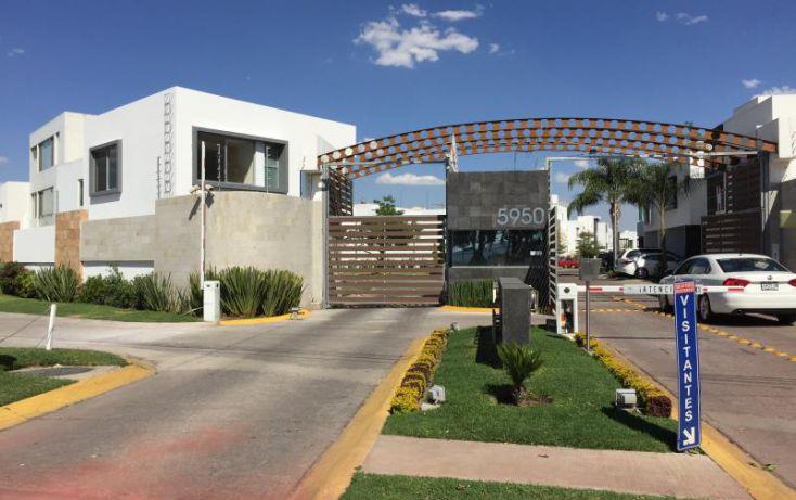 Foto de casa en venta en av base aerea 5950, jardín real, zapopan, jalisco, 1935184 no 01