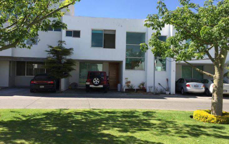 Foto de casa en venta en av base aerea 5950, jardín real, zapopan, jalisco, 1935184 no 03