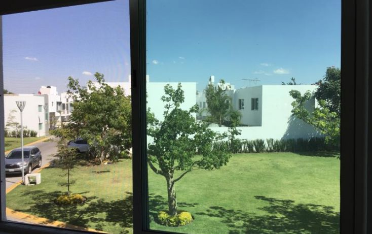 Foto de casa en venta en av base aerea 5950, jardín real, zapopan, jalisco, 1935184 no 06