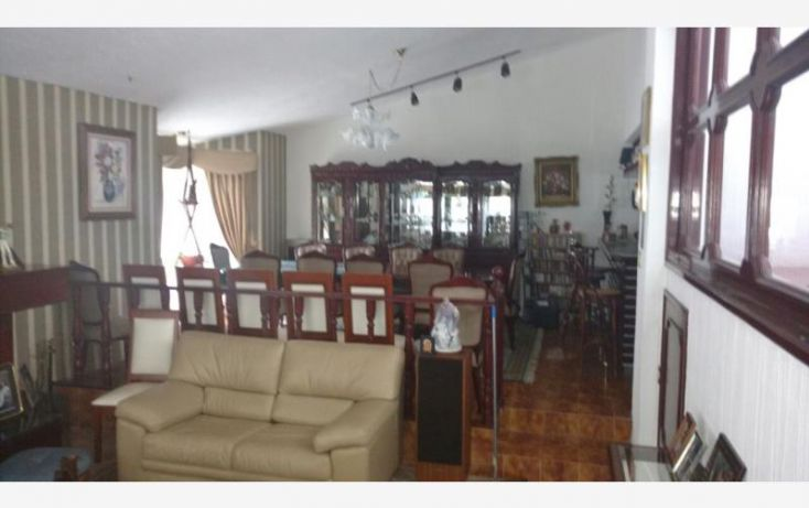 Foto de casa en venta en av bellavista 15, club de golf bellavista, atizapán de zaragoza, estado de méxico, 2024496 no 08