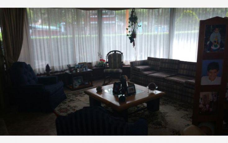 Foto de casa en venta en av bellavista 15, club de golf bellavista, atizapán de zaragoza, estado de méxico, 2024496 no 09